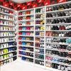 shoeempire4